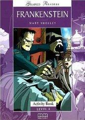Frankenstein AB MM PUBLICATIONS