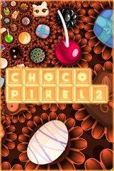 Choco Pixel 2 (PC) klucz Steam