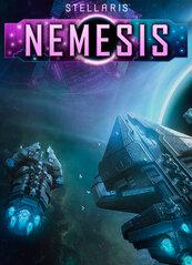 Stellaris - Nemesis (DLC) (EU)