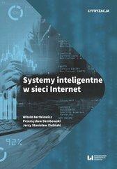 Systemy inteligentne w sieci Internet