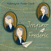 Impro Frederic