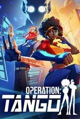 Operation: Tango (PC) Klucz Steam