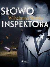 Słowo inspektora