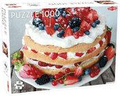 Puzzle Midsommar Cake torcik 1000 el /56680/