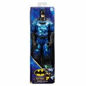 Figurka Batman 30cm 6055697 Spin Master