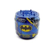 Batman Mini figurki p18 6061211 Spin Master