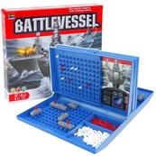 Statki / Bitwa morska gra strategiczna