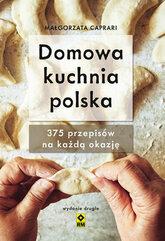Domowa kuchnia polska