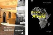 Najnowsze dzieje Afryki i Bliskiego Wschodu: Historia Najnowsza Bliskiego Wschodu i Afryki Północnej. Historia współczesnej