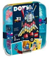 Lego DOTS 41936 Pojemnik na długopisy