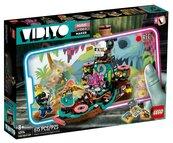 Lego VIDIYO 43114