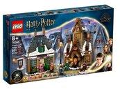 Lego HARRY POTTER 76388 Wizyta w wiosce Hogsmeade