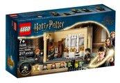 Lego HARRY POTTER Hogwar pomyłka z eliksirem