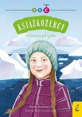 Książkożercy Odważnie jak Greta