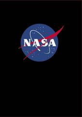Zeszyt A5 60k linia laminowany NASA mix p10 MAJEWSKI