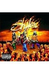 Wielkie Shu...CD