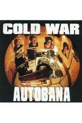 Autobana CD