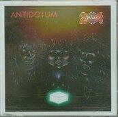 Antidotum CD