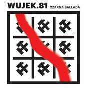 Wujek.81: Czarna ballada CD