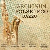 Archiwum polskiego jazzu CD