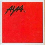 Czerwona CD