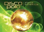Złota kolekcja Disco Polo - Zapach bzu CD