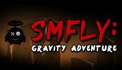 SmFly: Gravity Adventure (PC) klucz Steam