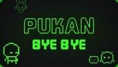 Pukan Bye Bye (PC) klucz Steam
