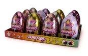 Lumo Stars Surprise Egg zestaw 12 sztuk mix