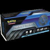 Pokémon TCG: Trainer's Toolkit - June 2021