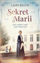 Sekret Marii