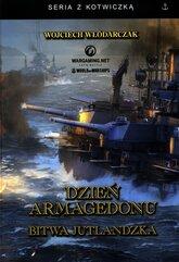 Dzień Armagedonu Bitwa Jutlandzka