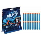 NERF Elite 2.0 20x Refill