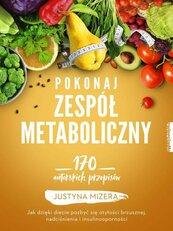 Pokonaj zespół metaboliczny