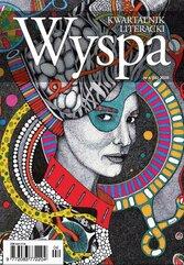 WYSPA Kwartalnik Literacki nr 4/2020