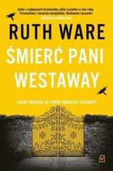 Śmierć pani Westaway
