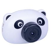 Aparat do baniek mydlanych Panda 1004442