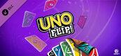 UNO - Flip! (DLC) klucz Uplay
