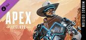 Apex Legends - Mirage Edition (DLC) Origin