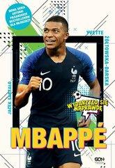 Mbappé Nowy książę futbolu