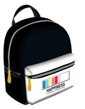 Plecak wycieczkowy No Name - Happiness