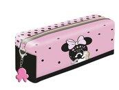 Piórnik kosmetyczka Minnie Mouse