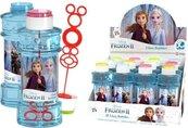 Bańki mydlane 300ml Frozen 2 (12szt)