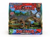 Dinozaur 499553
