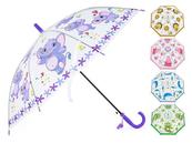 Parasol dziecięcy 512986 Cena za 1szt