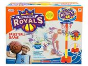 Koszykówka zestaw 473775