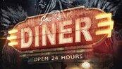 Joe's Diner (PC) klucz Steam