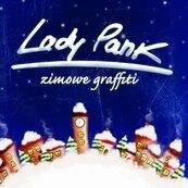 Lady Pank - Zimowe graffiti