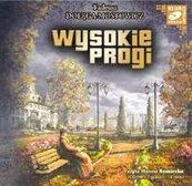 Wysokie Progi