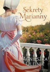 Sekrety Marianny